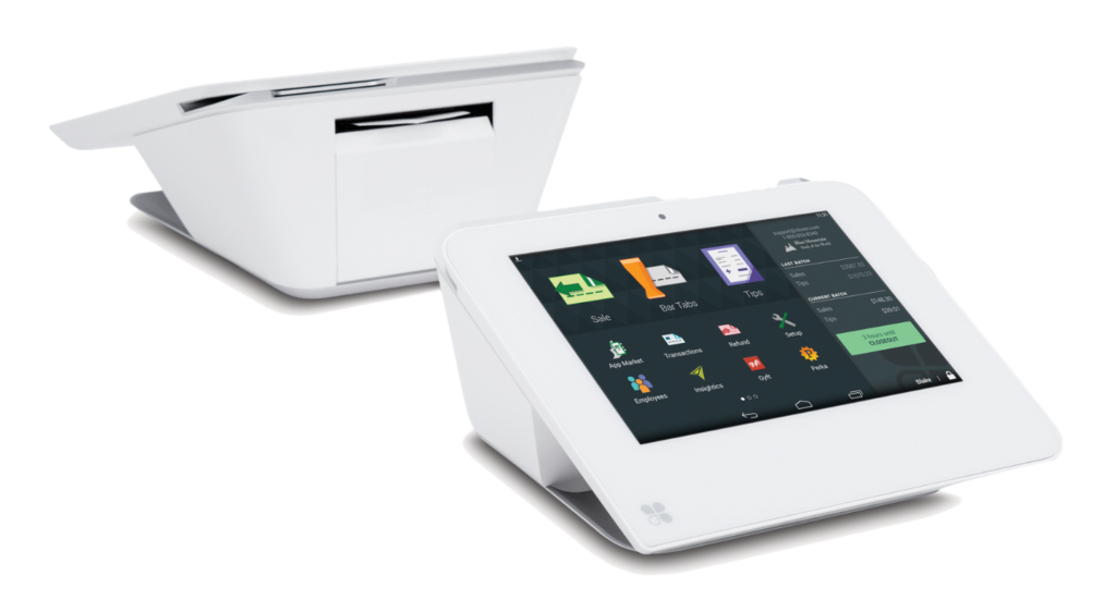 Clover Point Of Sale Call Now To Get Your Free Clover Pos